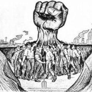 La teoría marxista de las crisis económicas en el capitalismo