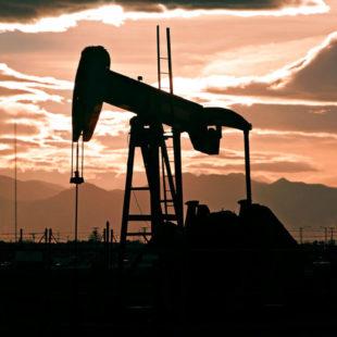 """Advierten legalización """"disfrazada"""" del fracking en México"""