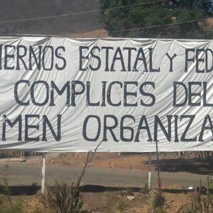 Desaparecidos en América Latina, una realidad preocupante