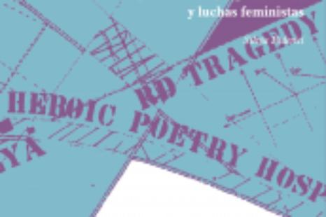 [Libro] Revolución en punto cero. Trabajo doméstico, reproducción y luchas feministas
