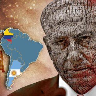 Israel: un paria en busca de aliados
