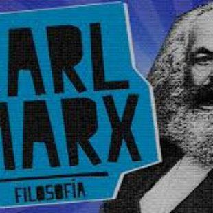 Actualidad de 'El Capital' de Marx en un mundo en crisis
