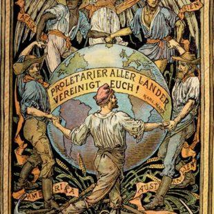Un análisis imprescindible del capitalismo histórico