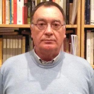 """Entrevista mología""""a Joaquín Miras Albarrán sobre Praxis política y Estado republicano. Crítica del republicanismo liberal """"Critico la reducción de la filosofía a episte"""