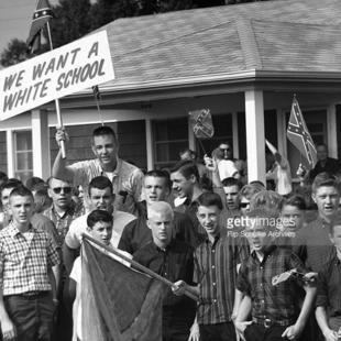 Estados Unidos, modelo racial de la Alemania nazi