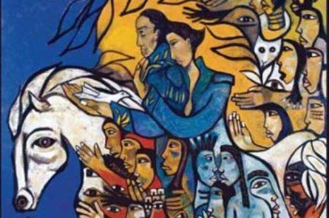 De la Revolución de Octubre a la actualidad de la revolución en América Latina