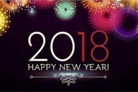 No habrá Año Nuevo hasta que se construya uno de verdad nuevo