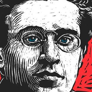 Pensar la estrategia política a partir de las nuevas lecturas sobre la obra de Gramsci