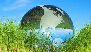 Un planeta saludable, un nuevo derecho humano | Periodico Apia Virtual